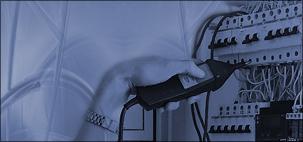 Электроизмерения и испытания электрооборудования