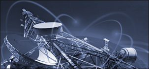 Системы связи, сети передачи данных, унифицированные коммуникации