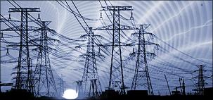 Системы электроснабжения и освещения