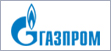 """Строительство каналов связи для передачи сигналов оборудования телемеханики в системе магистральных газопроводов """"Тюментрансгаз"""" для нужд ПАО """"Газпром"""""""