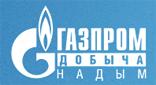 """Проектирование капитального ремонта волоконно-оптической кабельной линии связи для ООО """"Газпром добыча Надым"""""""
