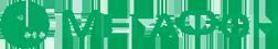 """Монтаж оптического грозотроса на участке Пермская ГРЭС - ПС """"Апрельская"""" для ПАО """"МегаФон"""