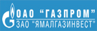 """Монтаж системы связи и системы электроснабжения на объекте """"КС-9 """"Малоперанская"""" КЦ-1"""" для ЗАО """"Ямалгазинвест"""""""